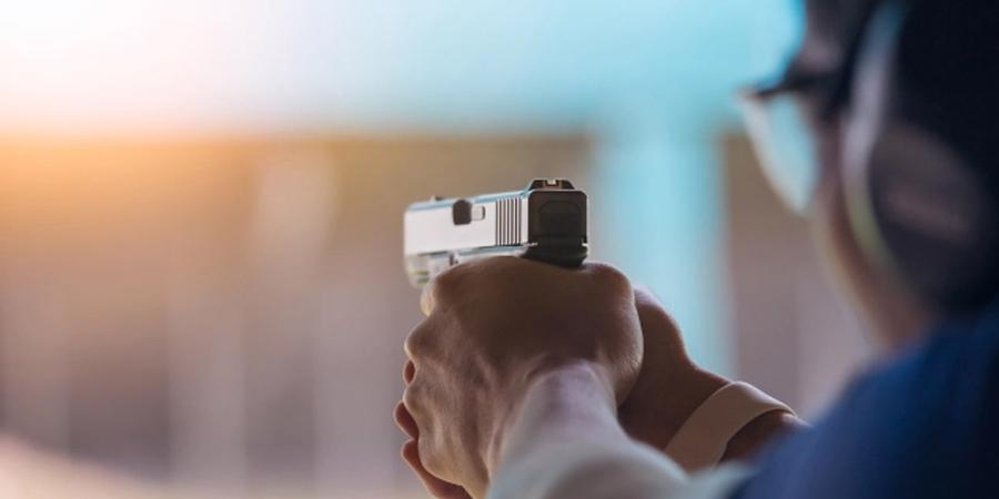 Certificado Médico Licencia de Armas